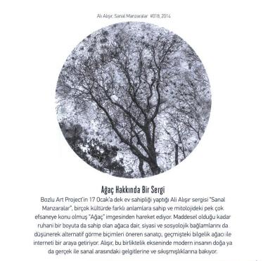 GencSanatDergisi 010115crop