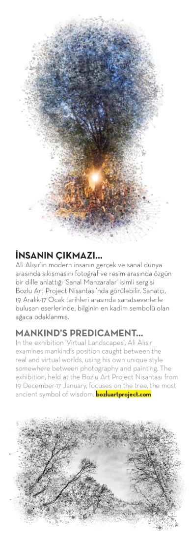 jetlife aralik.pdf