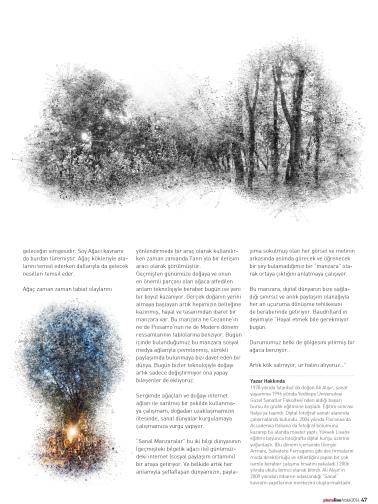 PL aralik 2014 L.pdf